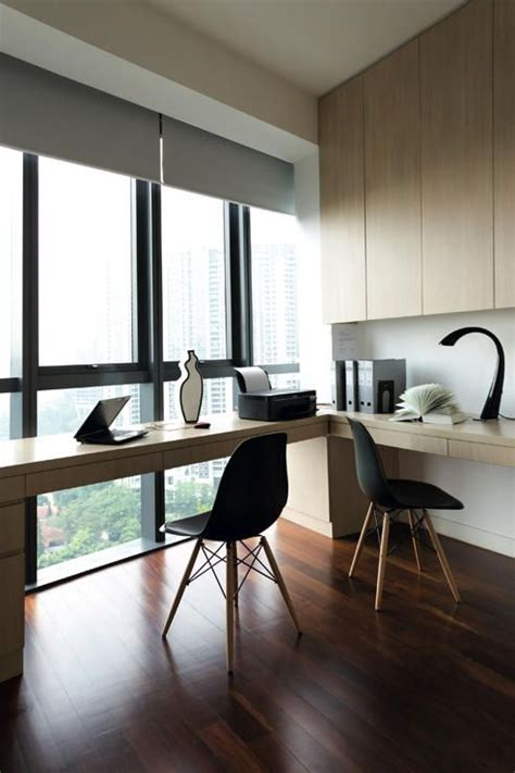 home study room 17 best ideas about study room decor on pinterest office room ideas apartment bedroom decor