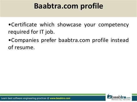 Bt Mba Internship by Skill Development Program For Engineering Colleges In India