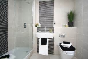 Small Ensuite Bathroom Design Ideas small en suite bathroom ideas planning