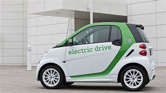 Target Australia Electric Car Phase Out Of Petrol Cars Matters Arising Nigeria Today