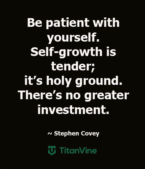 from stephen covey quotes quotesgram stephen covey time management quotes quotesgram
