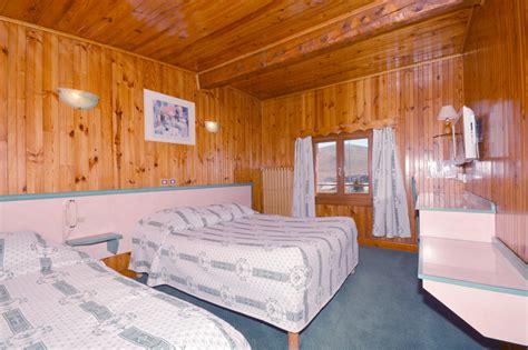 reservation chambre hotel r 233 servation chambre h 244 tel orient 233 e sud avec