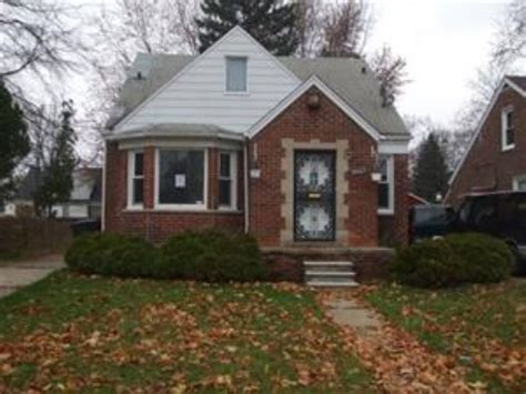 detroit houses for rent in detroit homes for rent michigan