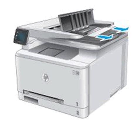 hp color laserjet pro mfp m277 pcl6 toner hp color laserjet pro m252 m274 m277 printers a paper