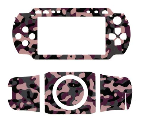 Where To Buy Tattoo Camo In Singapore | new cellet camo camouflage decal skin tattoo screen