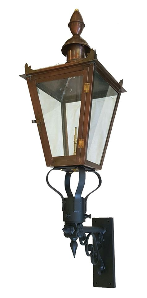 new orleans gas ls new orleans gas lights gas and electric lights