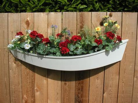 Nautical Planters by Wooden Boats For Sale Nz Sailboat Planter
