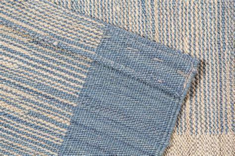 Modern Kilim Rugs Modern Kilim At 1stdibs
