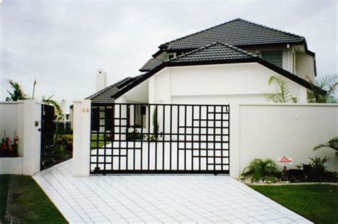 46 best gate design images on