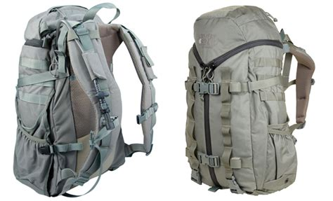 best assault packs the carry awards best active backpack carryology