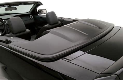 carbon convertible tonneau cover   stangs