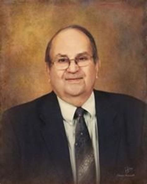 herbert thompson obituary edwards alma funeral home