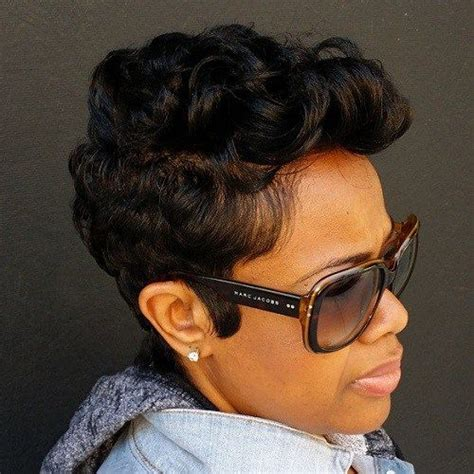 pixie cuts for large heads 25 best ideas about pixie haircut styles on pinterest