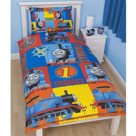 Bed Cover Single Nemo 120x200 disney character single duvet cover sets paw patrol wars nemo more ebay