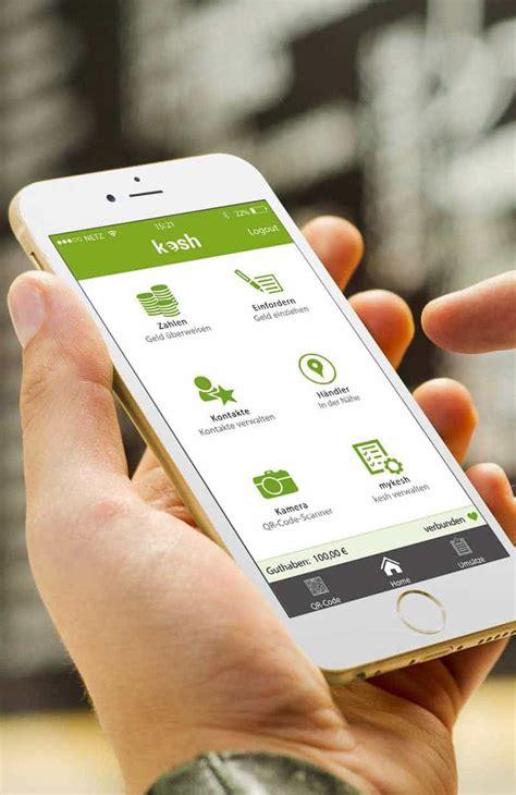 biw bank mobile payment beim bvb fortuna d 252 sseldorf und dem 1 fc