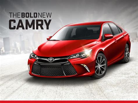 toyota lipton lipton toyota test drive a 2015 camry now available at