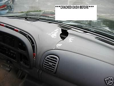 2001 dodge ram 1500 dashboard replacement 2001 dodge ram 1500 dashboard top replacement autos post