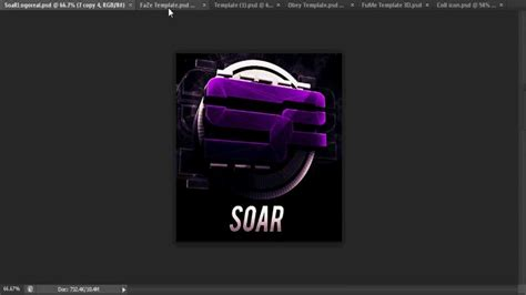 sniping clans logo templates downloads youtube