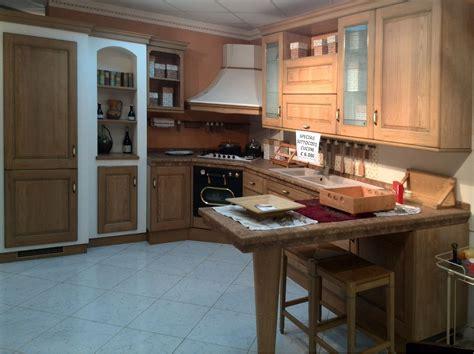 cucine scavolini in muratura cucina scavolini belvedere muratura scontato 67