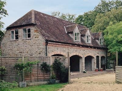 Stable Cottage Cotswolds by Stable Cottage In Corse Lawn Near Gloucester