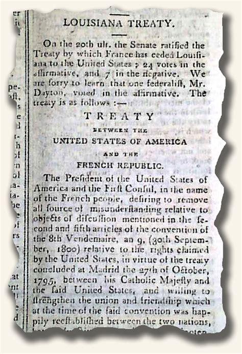 Louisiana Purchase Essay by Louisiana Purchase Persuasive Essay Docoments Ojazlink