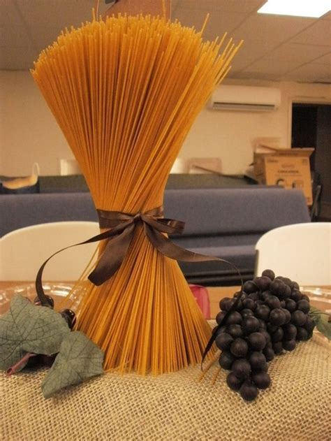 20 best images about italian bistro decor party on