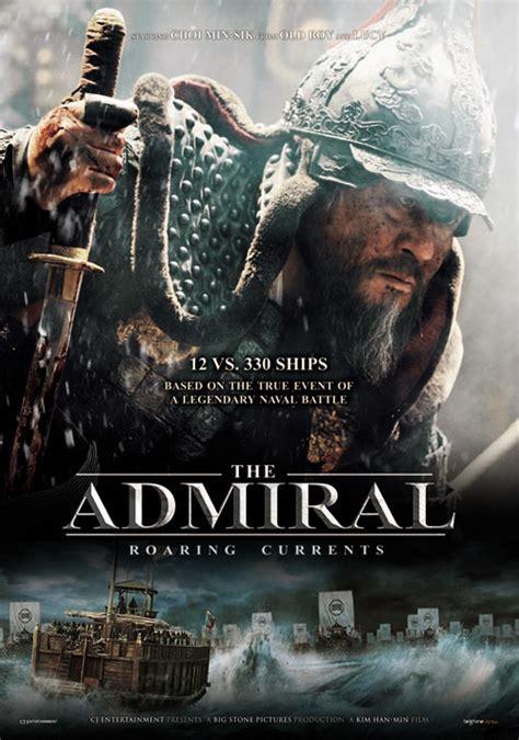 film kolosal kerajaan admiral yi sun sin fever sweeps north america korea net