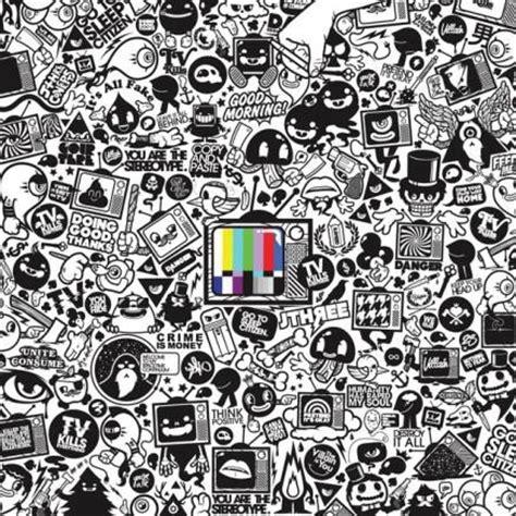 foto doodle il colore la sua importanza nella grafica paperblog
