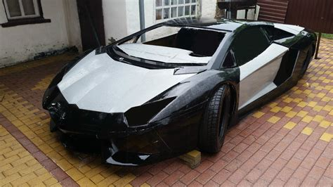 fake lamborghini replica 2015 lamborghini aventador replica for sale