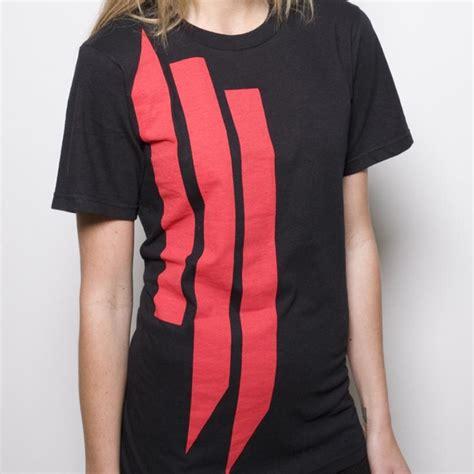 Skrillex Logo T Shirt 17 best images about dubstep trap on