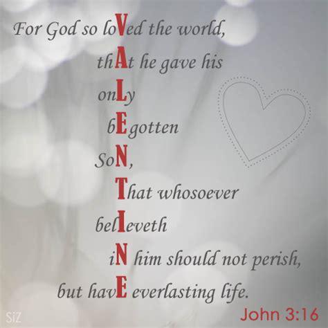 jesus valentines jesus is your sistas in zion