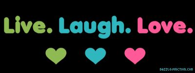 love live and laugh live laugh love quotes like success
