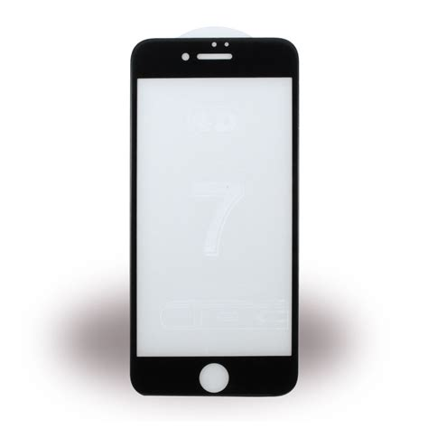 Tempered Glass 4d Iphone 7 8 4 7 White Back Jete cyoo 4d apple iphone 7 8 displayschutzglas tempered