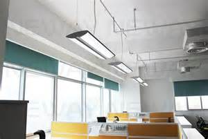 Office Ceiling Light Fixtures Pendant Lighting Ideas Awesome Office Pendant Lighting Fixtures Lighting For Office