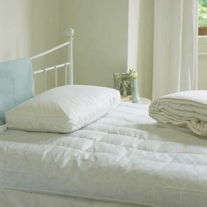 allergy bedding how to choose allergy bedding