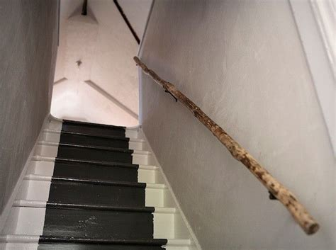tree branch banister tree branch stair banister myideasbedroom com