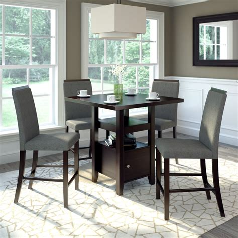 home depot l sets dining sets the home depot canada
