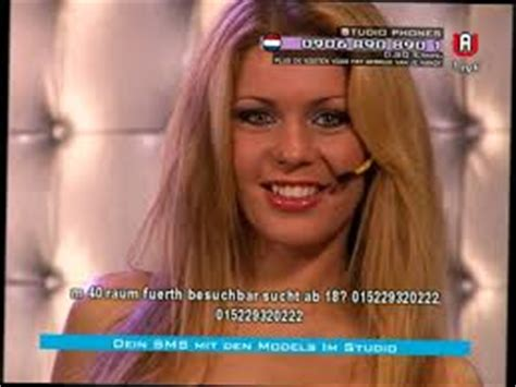 roshana eurotic tv models eurotic tv roshana uludağ s 246 zl 252 k