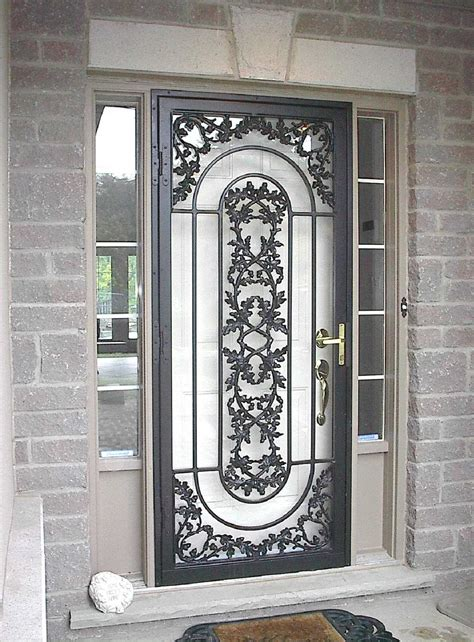 Unique Front Doors Beautiful And Unique Front Door Designs Fres Hoom