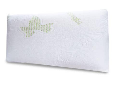 almohadas viscoelasticas adetex foam group