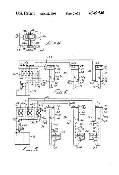 benwil lift wiring diagram 26 wiring diagram images