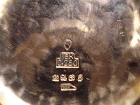 Valona Blouse Ori By Shezan valona chronograph vintage horlogeforum horlogeforum nl het forum voor liefhebbers