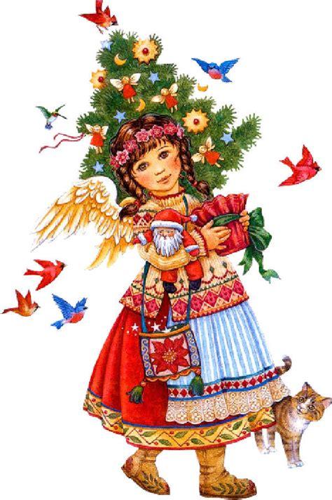 christmas kk themes 225 rboles de navidad