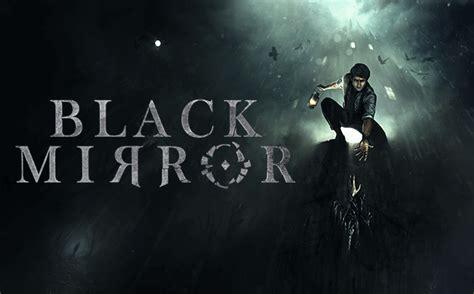 black mirror game trailer all games delta gothic horror game black mirror gameplay