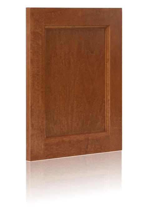 Wood Cabinet Doors Unfinished Solid Wood Cabinet Doors Vancouver 604 770 4171