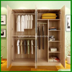 china bedroom cabinets china bedroom set bedroom furniture china bedroom furniture mfc wardrobe cabinet china wardrobe wardrobe cabinet