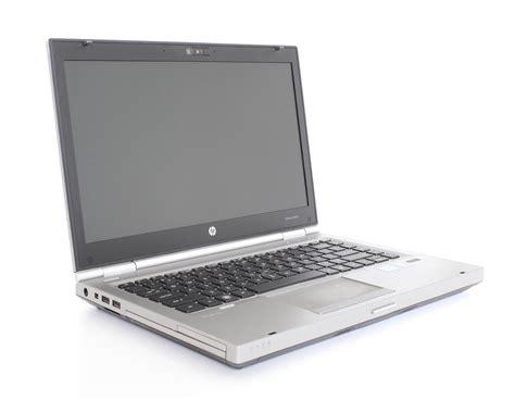 hp elitebook 8460p i7