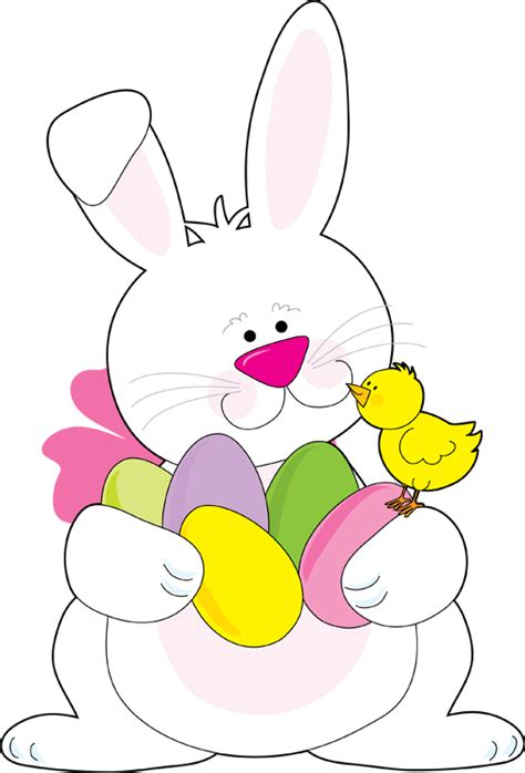 easter bunny clipart easter bunny rabbit clipart best