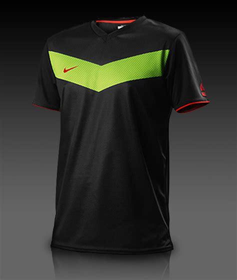 Baju Nike 301 Moved Permanently