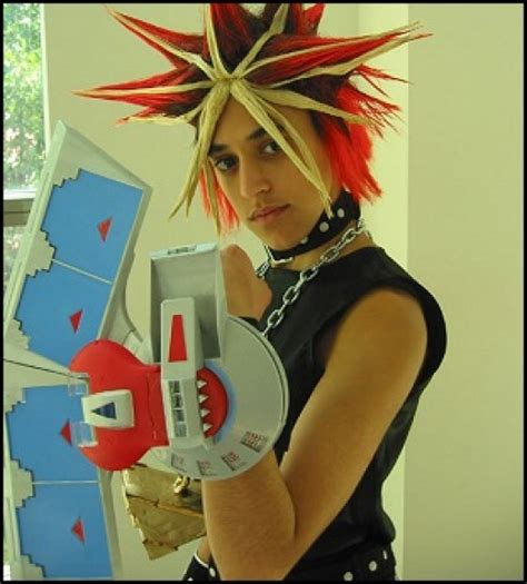 favourite awesome picture thread page 222 yu gi favourite awesome picture thread page 272 yu gi oh